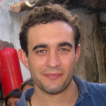 Gregorio Cabeza