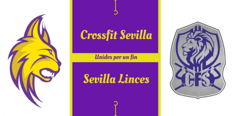 acuerdo-linces-crossfit