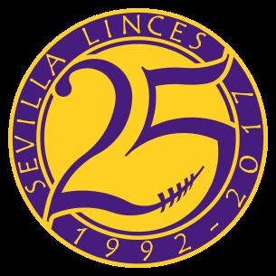 25-logo-LINCES_DEFINITIVO