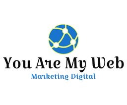 YouAreMyWeb Marketing Digital